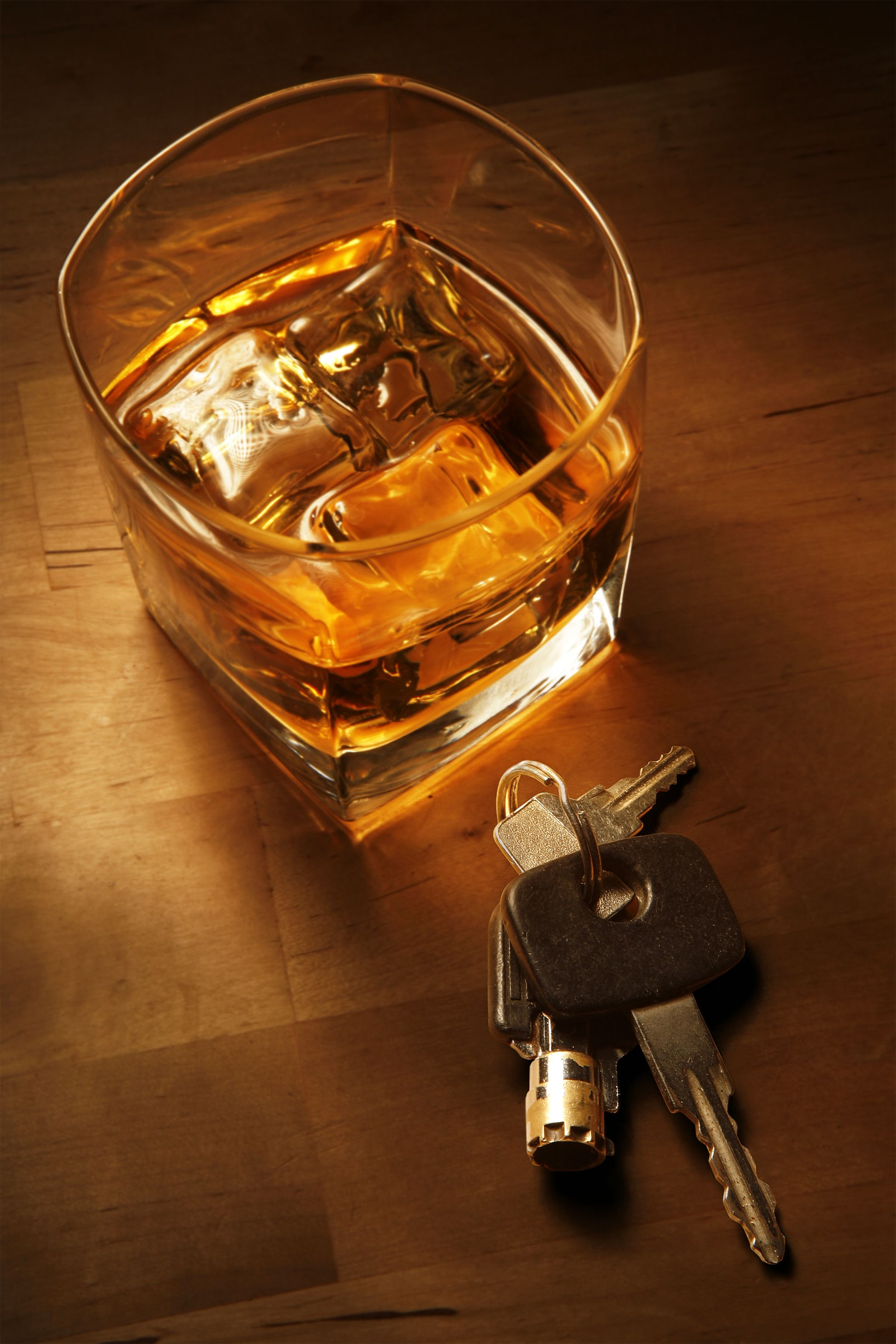 Ct Dui Offenders Face Stricter Limitations July 1st